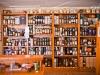 sfriso-vendita-vino-liquori