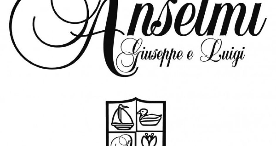 Anselmi Guseppe E Luigi