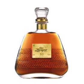 Zacapaneca – Rum Zapaca XO Riserva Speciale